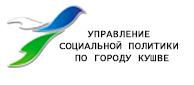 Министерство по управлению гос.имуществом Свердловской области